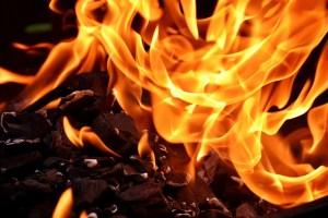 Jaką formę paliwa cieplnego wybrać?