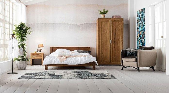 Szafa do sypialni