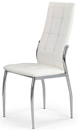 krzesła metalowe sklepu Edinos.pl