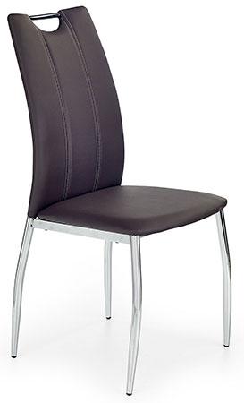 krzeslo jacob metalowe