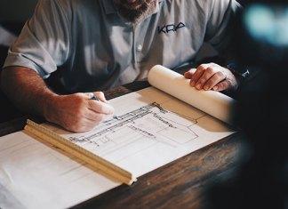 Projekty domów: najnowsze trendy i rozwiązania