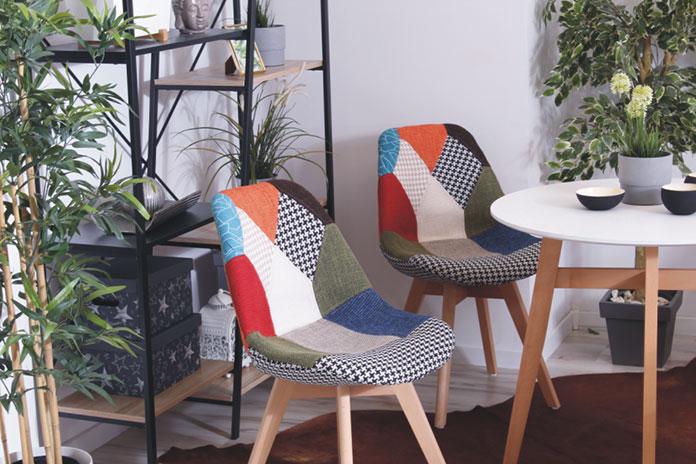 krzesla kris