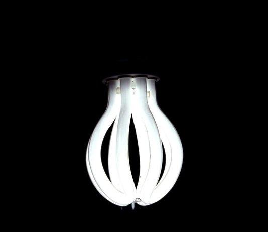 profil architektoniczny LED