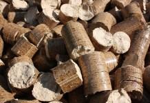Jakie są zalety opalania domu pelletem