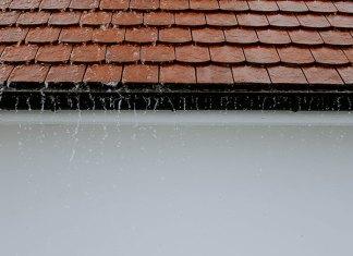 Jak zabezpieczyć dach