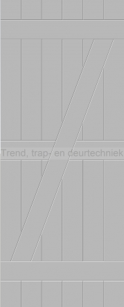 <h5>Trend VV Country</h5>