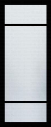 <h5>Trend DUBLIN</h5><p>Industriële staal-look binnendeur uitgevoerd met C1 profilering. Deurdikte standaard 44mm.  Keuze uit beglazingssoorten: Blank glas, Satijn glas, Grijs glas blank en Grijs glas Satijn.</p>