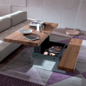Beautiful Space Saving Furniture 31