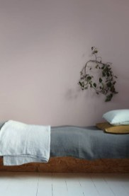Colors To Make Your Room Look Bigger 03
