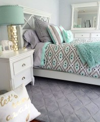 Colors To Make Your Room Look Bigger 35