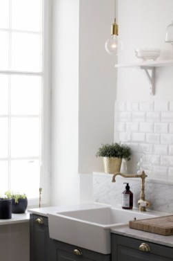 Inspiring Bathrooms With Stunning Details 25