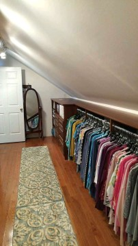 Smart Space Saving Solutions And Storage Ideas 13