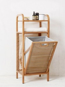 Smart Space Saving Solutions And Storage Ideas 21