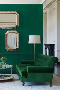 Apartment With Colorful Interior Design 06