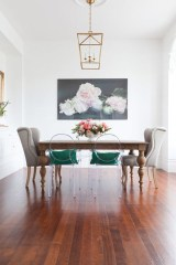 Great Ideas For House Terrace Dining Room 13