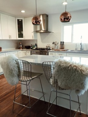 Ideas To Update Your Kitchen On A Budget 44