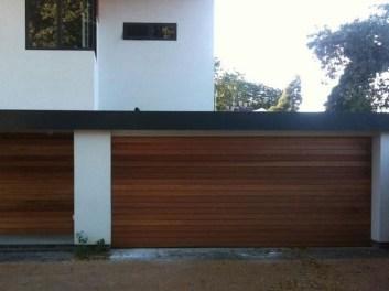 Inspirations For Minimalist Carport Design 31