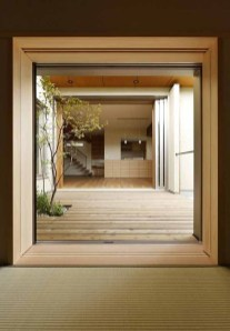 Minimalist Japanese House You'll Want To Copy 06