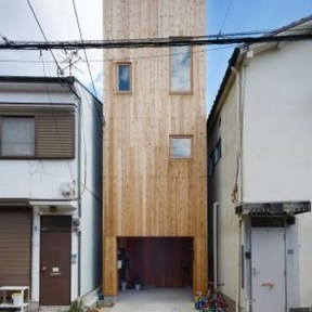 Minimalist Japanese House You'll Want To Copy 21