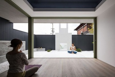 Minimalist Japanese House You'll Want To Copy 33