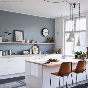Practical Ideas For Kitchen 10