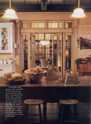 Practical Ideas For Kitchen 38
