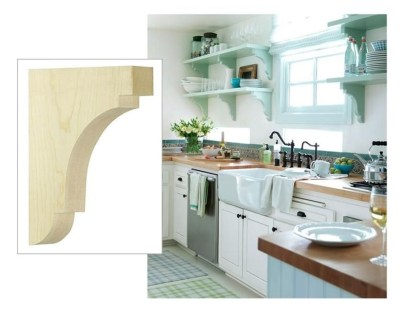 Practical Kitchen Ideas You Will Definitely Like 12