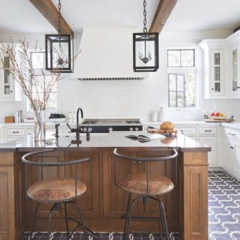 Practical Kitchen Ideas You Will Definitely Like 48