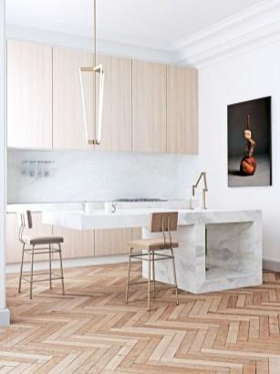 Super Inspirational Minimalist Interior Designsl 26