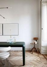 Super Inspirational Minimalist Interior Designsl 30