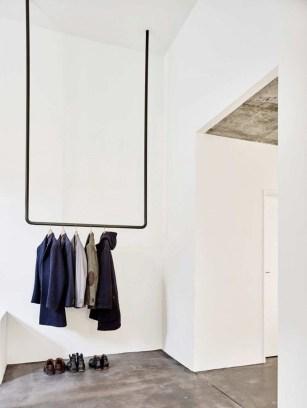 Super Inspirational Minimalist Interior Designsl 34