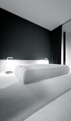 Super Inspirational Minimalist Interior Designsl 42