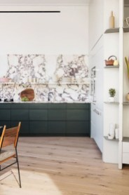 Super Inspirational Minimalist Interior Designsl 56