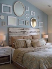 Wall Decoration Low Cost Decorating Ideas 01