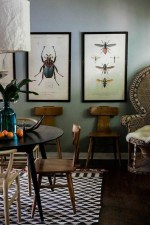 Wall Decoration Low Cost Decorating Ideas 15