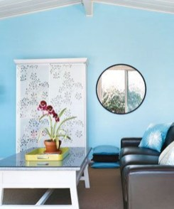 Wall Decoration Low Cost Decorating Ideas 45