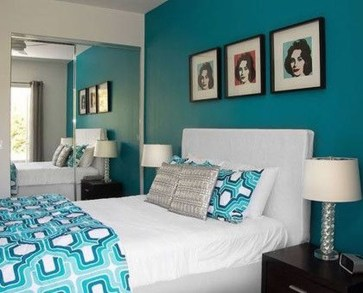 Wall Decoration Low Cost Decorating Ideas 46