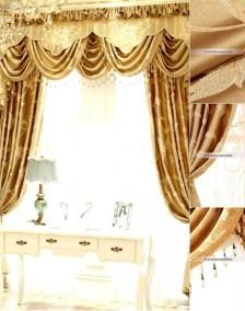 Window Designs That Will Impress People 05