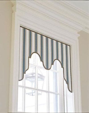 Window Designs That Will Impress People 39