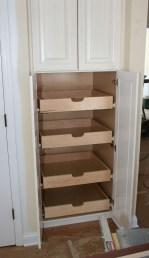 Affordable Kitchen Storage Ideas 22