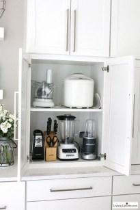 Affordable Kitchen Storage Ideas 31