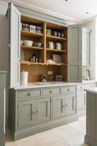 Affordable Kitchen Storage Ideas 49