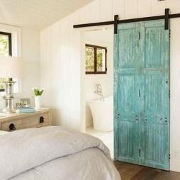 Amazing Bedroom Designs With Bathroom 10