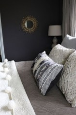 Amazing Bedroom Designs With Bathroom 29