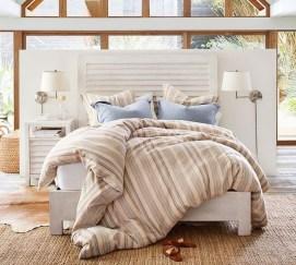 Amazing Bedroom Designs With Bathroom 47