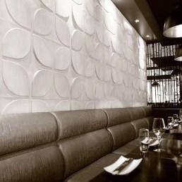 Fantastic Wall Design Ideas 10