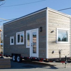 Functional Small House With Full Facilities 41