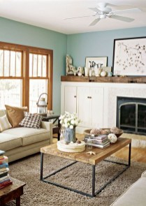 Furniture You Should Not Place In Your Narrow House 12