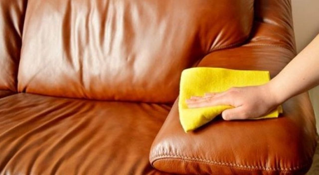 Home Furniture Care Tips For 7 Different Materials 49