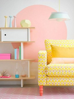 Interior Design Styles That Won't Go Out Of Style 03